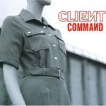 Client, Command mp3