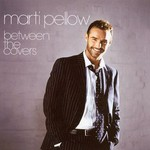 Marti Pellow, Between the Covers