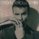 Marti Pellow, Smile