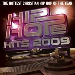 Various Artists, Hip Hope Hits 2009