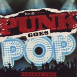 Various Artists, Punk Goes Pop, Volume 2