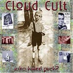 Cloud Cult, Who Killed Puck?