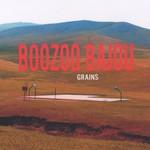 Boozoo Bajou, Grains