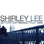 Shirley Lee, Shirley Lee