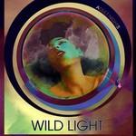 Wild Light, Adult Nights
