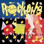 Rockpile, Seconds of Pleasure