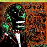 Los Fabulosos Cadillacs, La luz del ritmo
