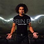 Corbin Bleu, Speed of Light
