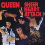 Queen, Sheer Heart Attack