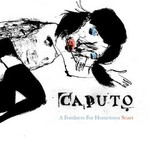 Keith Caputo, A Fondness For Hometown Scars