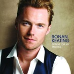 Ronan Keating, Songs for My Mother