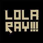 Lola Ray, Liars