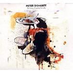 Peter Doherty, Grace/Wastelands