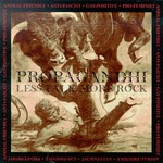 Propagandhi, Less Talk, More Rock