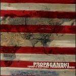 Propagandhi, Today's Empires, Tomorrow's Ashes