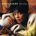 Anita Baker, Rhythm of Love