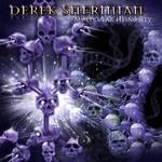 Derek Sherinian, Molecular Heinosity