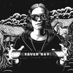 Fever Ray, Fever Ray