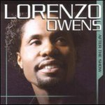 Lorenzo Owens, After The Show