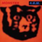 R.E.M., Monster mp3