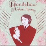 Daedelus, A Gent Agent