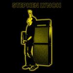 Stephen Lynch, 3 Balloons