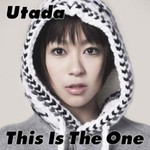 Utada, This Is The One