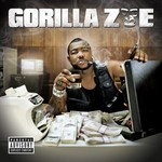 Gorilla Zoe, Don't Feed Da Animals
