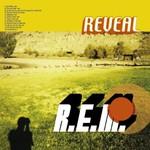 R.E.M., Reveal mp3