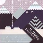 Hauschka, Snowflakes & Car Wrecks mp3