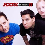 MxPx, On the Cover II