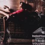 B-Tribe, Volume 6
