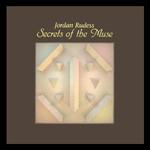 Jordan Rudess, Secrets of the Muse