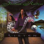 Jordan Rudess, Listen