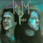 Rudess Morgenstein Project, Rudess Morgenstein Project