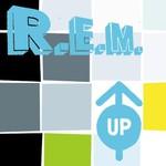 R.E.M., Up mp3