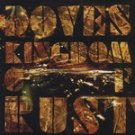 Doves, Kingdom of Rust