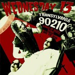 Wednesday 13, Transylvania 90210: Songs of Death, Dying and the Dead