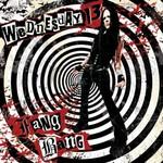 Wednesday 13, Fang Bang