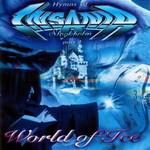 Insania, World of Ice