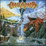 Insania, Fantasy: A New Dimension