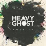 DM Stith, Heavy Ghost