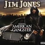 Jim Jones, Harlem's American Gangster