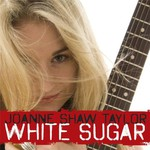 Joanne Shaw Taylor, White Sugar mp3