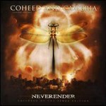 Coheed and Cambria, Neverender: Children Of The Fence