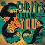 Obits, I Blame You