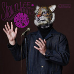 Shawn Lee, Soul In The Hole