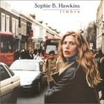 Sophie B. Hawkins, Timbre