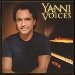 Yanni, Voices