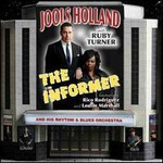 Jools Holland, The Informer